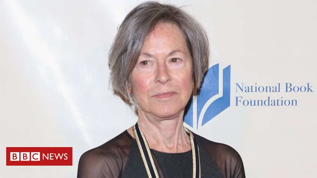 louise-gluck-wins-nobel-prize-for-literature