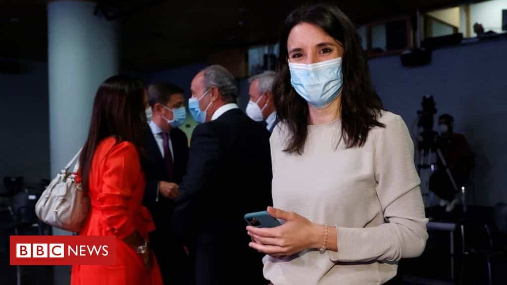 spain-abortion:-government-works-to-repeal-parental-consent-rule