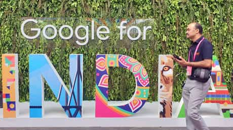 india-launches-antitrust-probe-into-google's-alleged-abuse-in-smart-tv-market-–-report