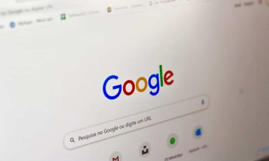 google-launches-cross-app-security-alerts-on-ios-devices