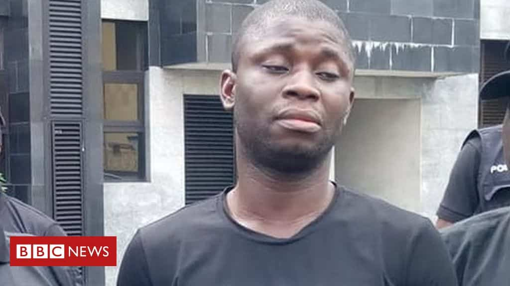 gracious-david-west:-nigerian-serial-killer-sentenced-to-die-in-port-harcourt