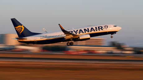 boeing's-troubled-737-max-could-return-to-service-next-month-–-ryanair