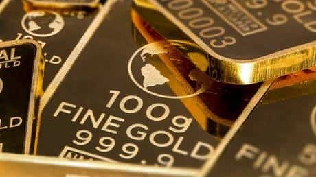 russia's-weekly-gold-&-foreign-currency-reserves-surge-by-over-$5-billion