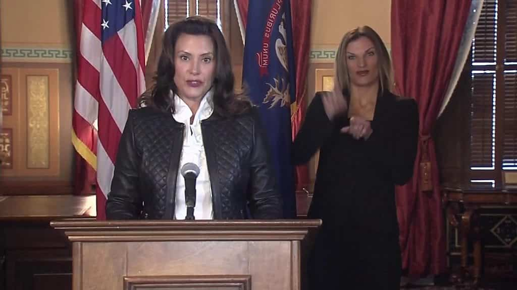 michigan-gov-gretchen-whitmer-was-'moved-around'-as-fbi-tracked-militia-'plot'