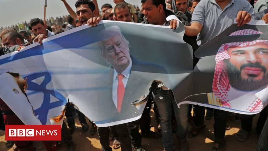 signs-saudis-are-edging-towards-historic-israel-peace
