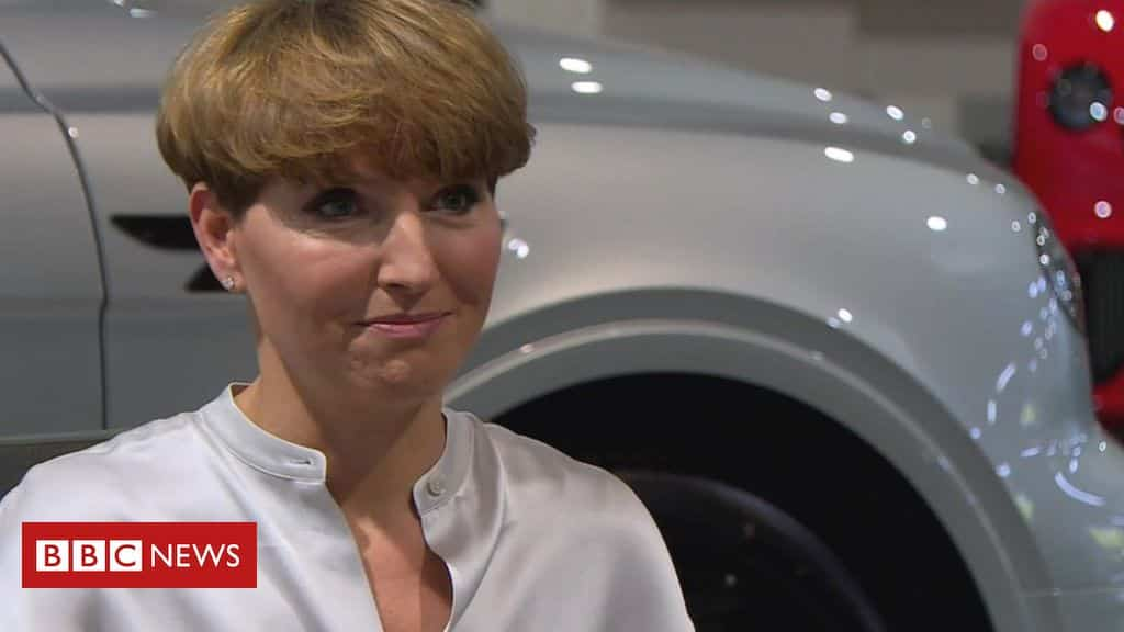 why-covid-could-remove-barriers-for-women-in-the-car-industry