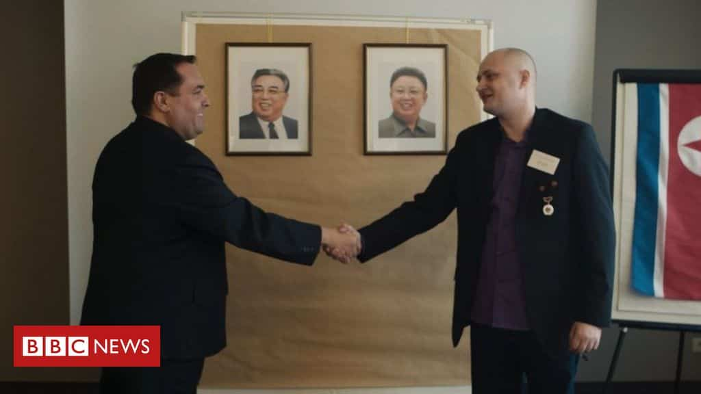 documentary-claims-to-expose-north-korea-trying-to-dodge-sanctions