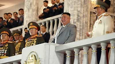 north-korea-hosts-military-spectacle