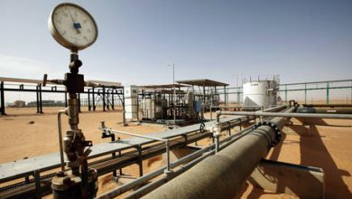 Photo of Libya's oil industry lifts force majeure on its biggest oilfield