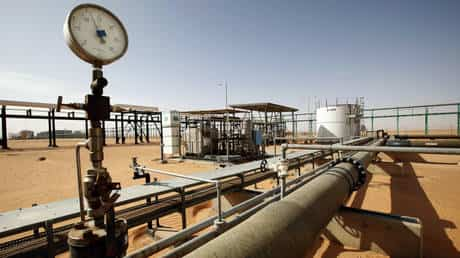 libya's-oil-industry-lifts-force-majeure-on-its-biggest-oilfield