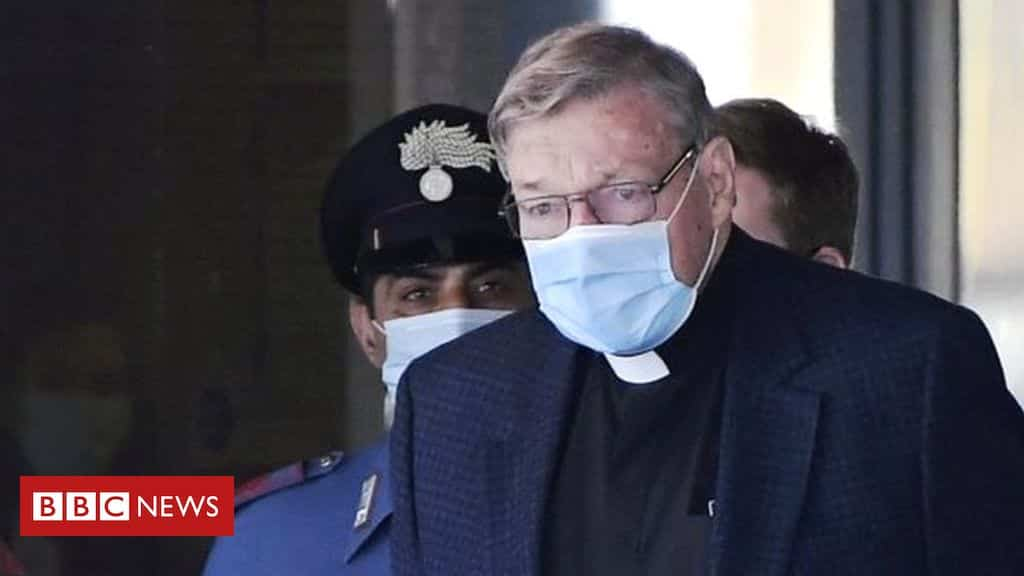 cardinal-george-pell-meets-pope-francis-for-first-time-since-acquittal