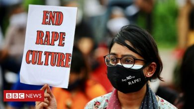 Photo of Bangladesh to introduce death penalty for rape