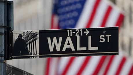 chinese-ipos-on-us-exchanges-accelerated-under-trump-–-report