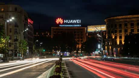 china's-huawei-hopes-to-hold-on-to-europe's-5g-networks-amid-us-sanctions-pressure