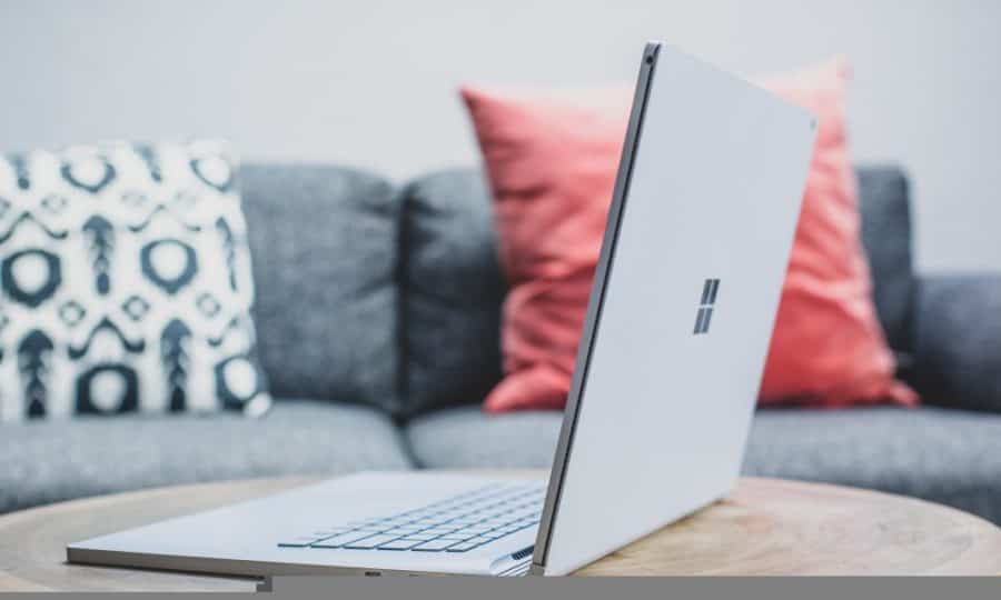 microsoft-to-allow-permanent-work-for-employees