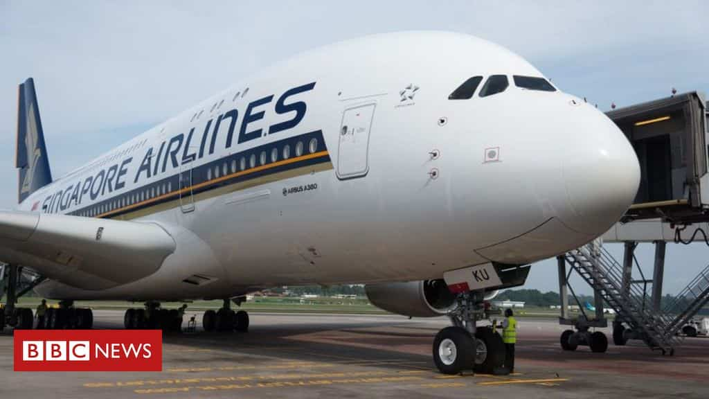 singapore-airlines-sells-out-meals-on-parked-plane