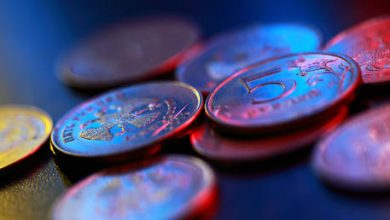 Photo of Russia considers issue of digital ruble as demand for cashless payments grows