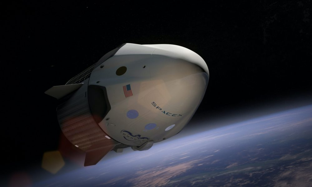 rocket-lab-chief-says-that-crowded-outer-space-affects-launching-business