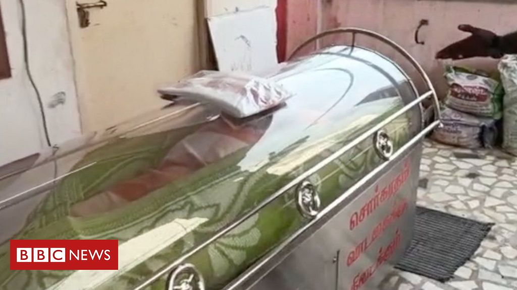 indian-man-rescued-from-mortuary-freezer-dies