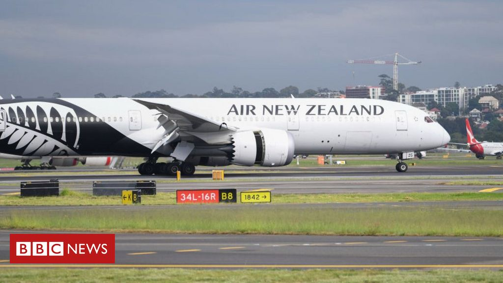 covid:-one-way-'travel-bubble'-opens-between-australia-and-nz