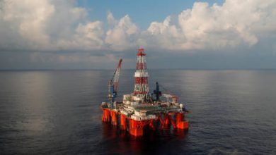 Photo of Philippines lifts ban on oil exploration in South China Sea opening door to potential energy deal with Beijing