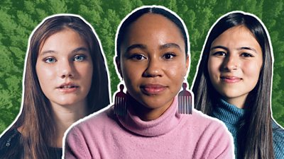 climate-change-action-sidelined-by-covid-19,-say-young-activists