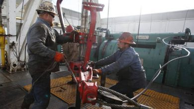 Photo of Many lost US oil jobs may never return