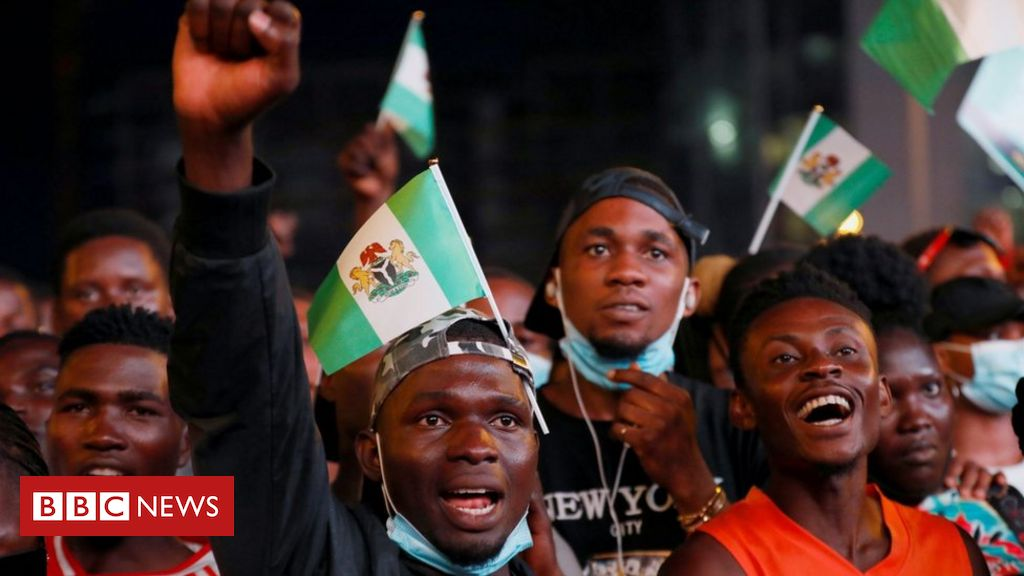 end-sars-protests:-osun-governor-escapes-'assassination-attempt'
