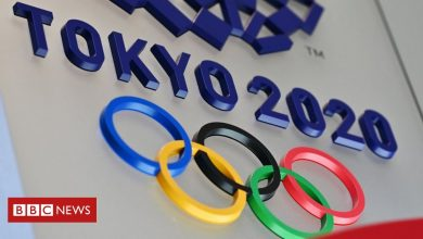 Photo of Tokyo Olympics: Russian hackers targeted Games, UK says