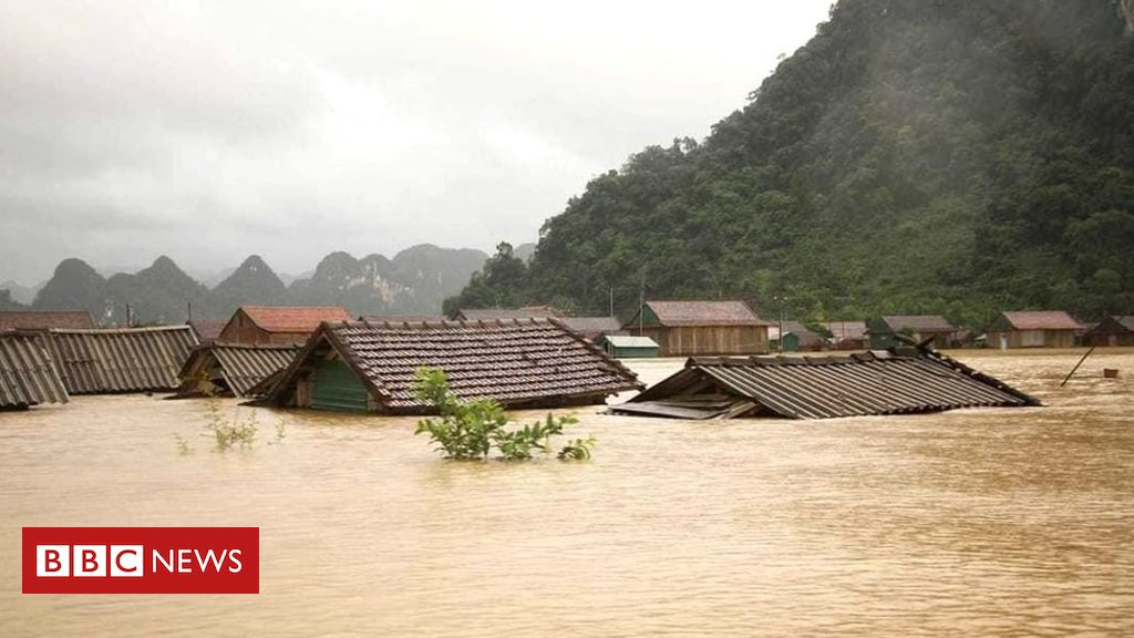 vietnam-faces-deadly-flooding-disaster-–-red-cross