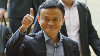 Photo of Chinese billionaires boost their fortunes at record pace despite coronavirus crisis