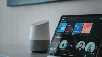 Photo of Google Updates Smart Home Devices with New Features