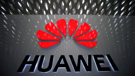 us-tries-to-squeeze-huawei-out-of-brazil's-5g-network-development