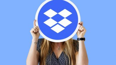 Photo of Dropbox Releases Dropbox Family Worldwide