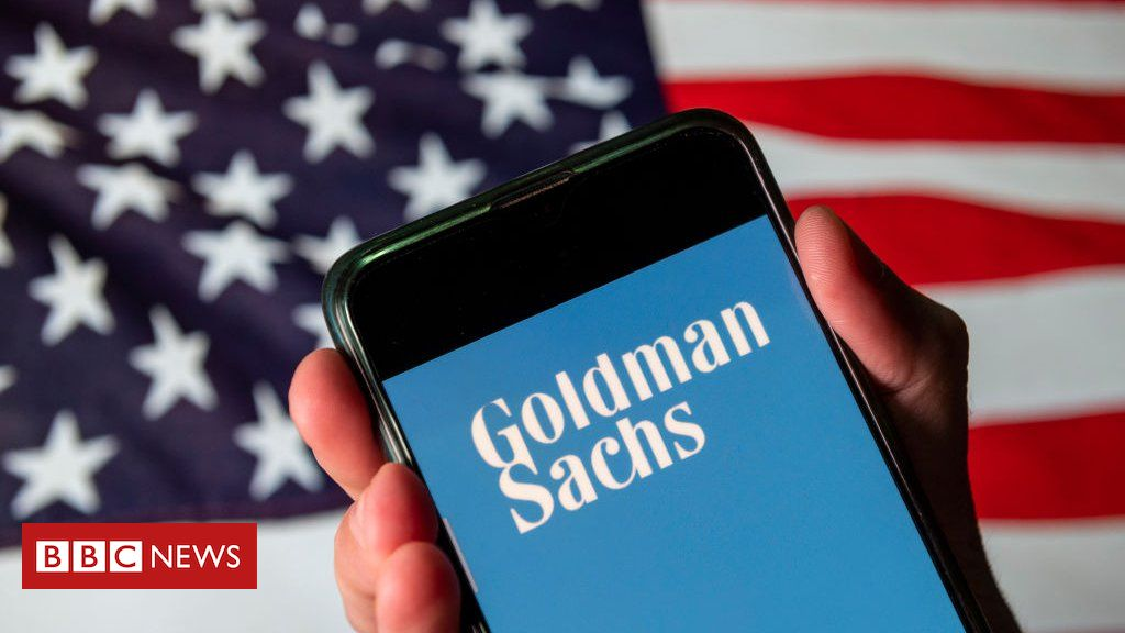 goldman-sachs-to-pay-$3bn-over-1mdb-corruption-scandal