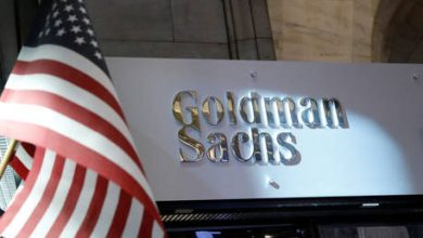 Photo of Hong Kong slaps Goldman Sachs with record fine over looting of Malaysia's state fund
