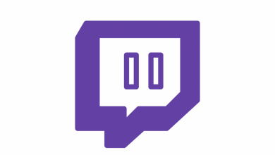 Photo of Twitch Purges Thousands of Videos in DMCA Strike
