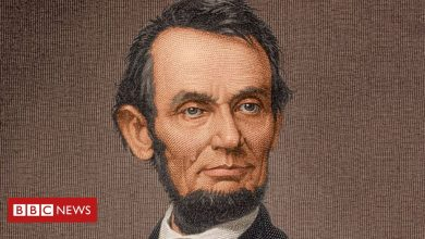 Photo of Presidential debate 2020: Why Abraham Lincoln starred in the final clash