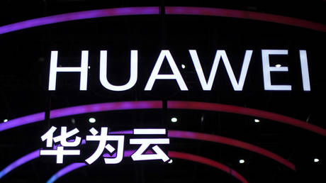 huawei's-revenue-growth-slows-sharply-as-covid-19-&-us-sanctions-bite