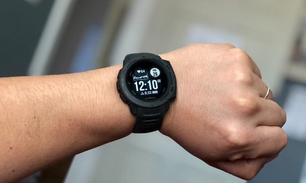 garmin-releases-smartwatch-for-esports-and-streamers