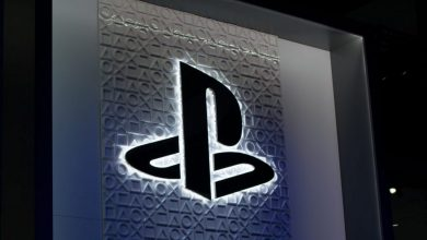 Photo of Sony Says PS5 Will Have Built-in Netflix, Disney Plus, Other Streaming Apps