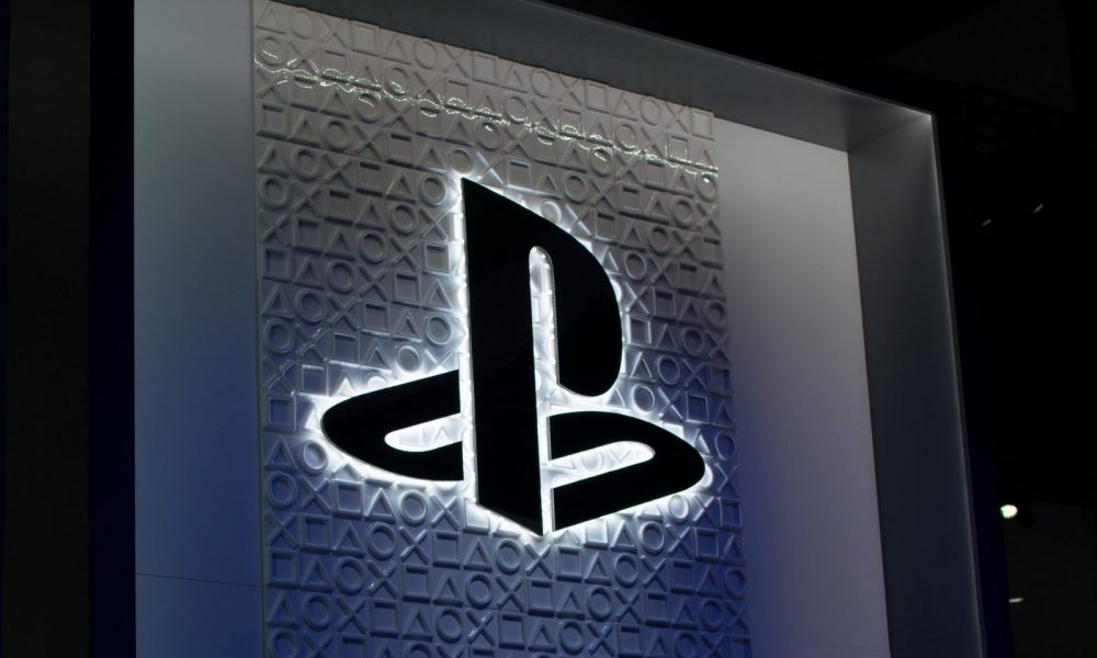 sony-says-ps5-will-have-built-in-netflix,-disney-plus,-other-streaming-apps