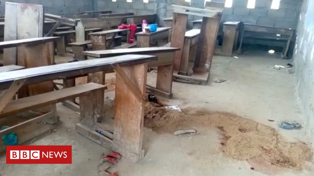 cameroon:-children-killed-in-attack-on-school-in-kumba