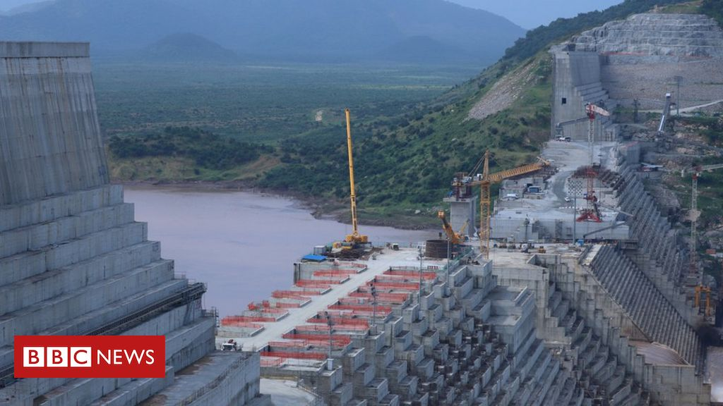 trump-comment-on-'blowing-up'-nile-dam-angers-ethiopia