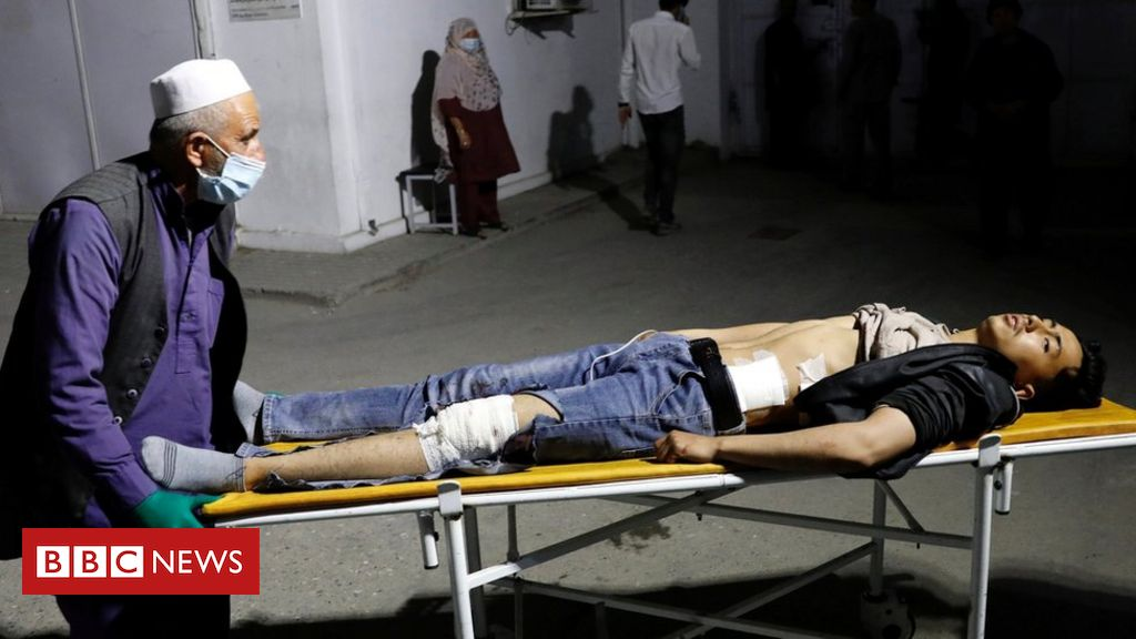 afghan-bombing:-kabul-education-centre-attack-kills-at-least-18