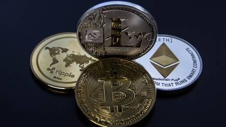 russian-investors-prefer-cryptocurrencies-over-gold-–-world-gold-council