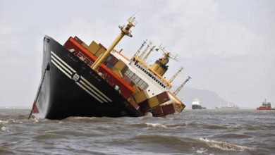 Photo of Global trade to take major hit this year with Covid-19 resurgence threatening more damage – UN report