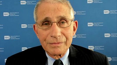 dr-fauci:-covid-vaccine-result-could-come-by-end-of-2020