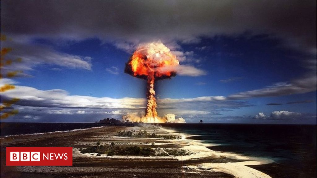 nuclear-weapons-treaty:-campaigners-hail-new-era-for-nuclear-disarmament