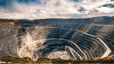 Photo of Russia to open WORLD'S LARGEST gold mine in Siberia